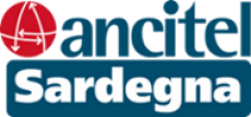 Progetto SARDI EUROPEI: nuovo progetto regionale a favore dei giovani